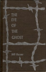 ghost-cover-webpage
