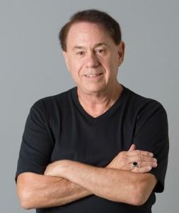 Bill Bauer
